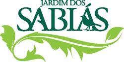 Logo_Oficial_Sabias