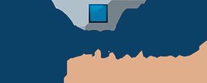 logo-PremiumResidence
