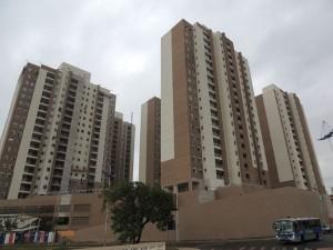 apartamentos em Indaiatuba