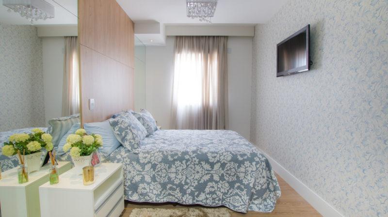 Premium Residence Internet-36