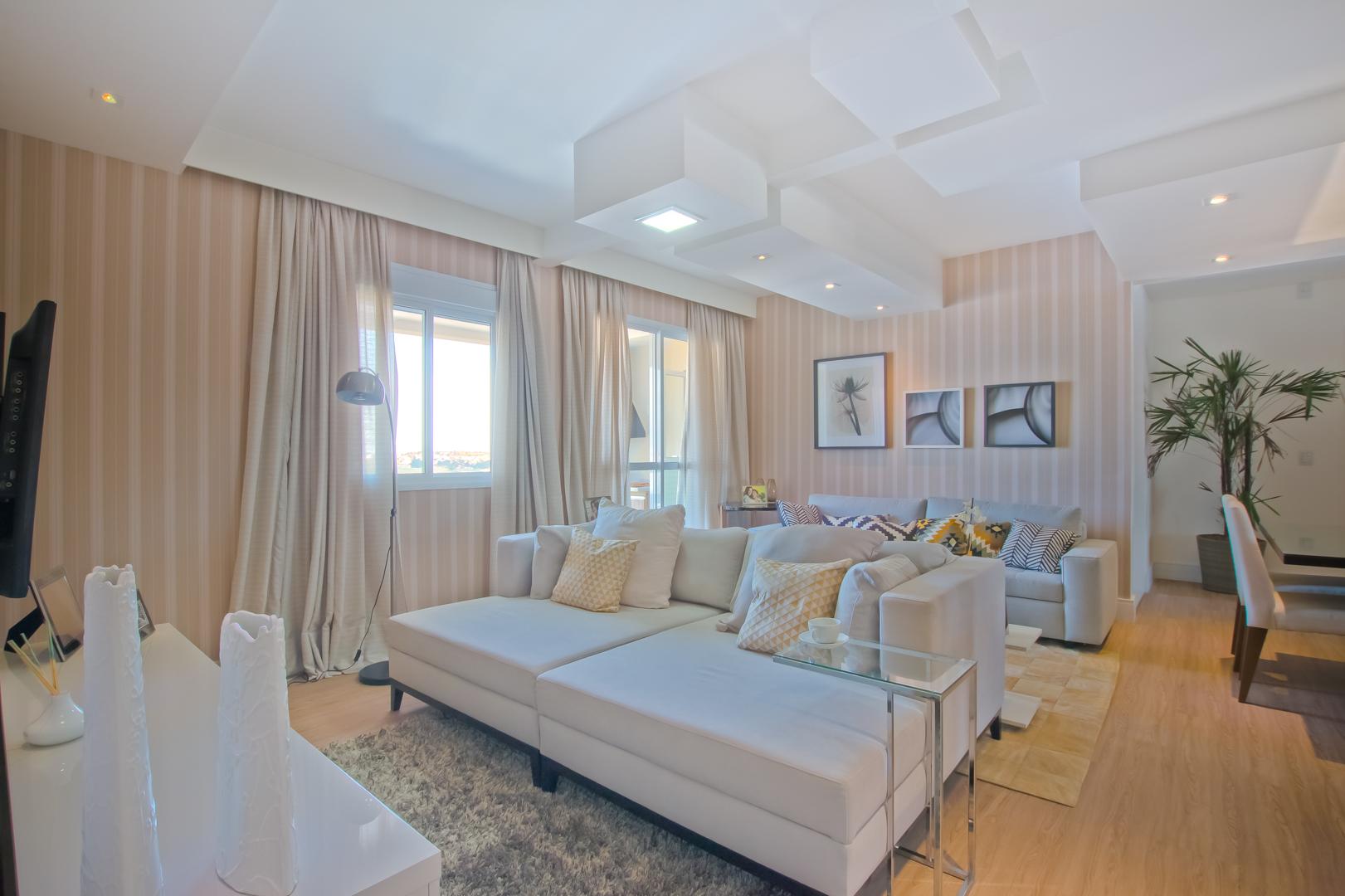 premium residence jacitara. Black Bedroom Furniture Sets. Home Design Ideas