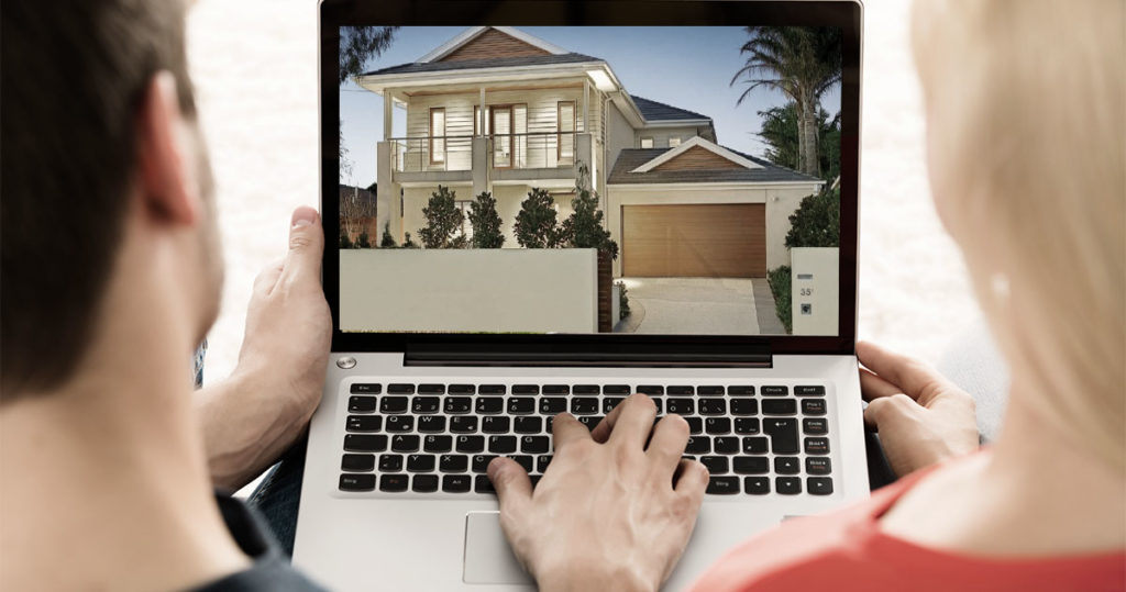 Financiamento Imobiliário da Caixa: Como Escolher o Melhor Imóvel