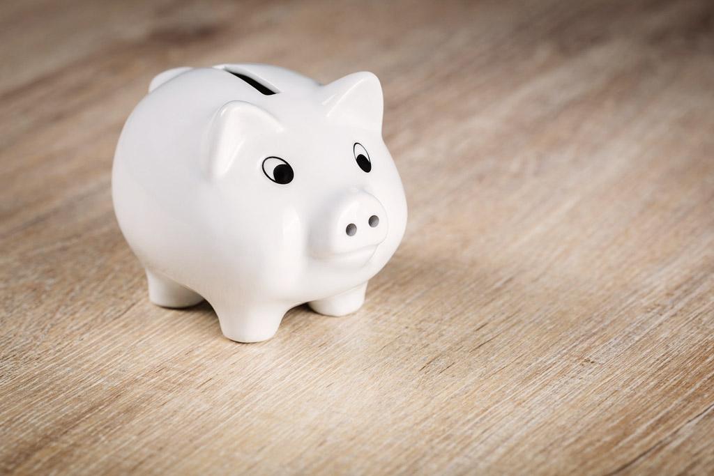 7 dicas de controle do orçamento para o financiamento da casa própria